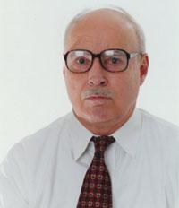 Jack Gordon